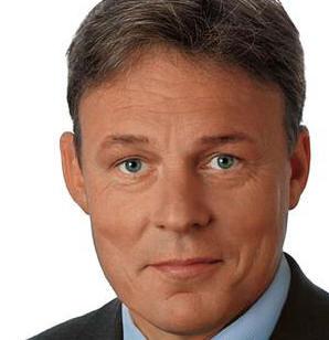 Oppermann Braunschweig spdinfo de sozialdemokratinnen und sozialdemokraten in